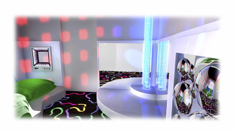 Macdonald Aviemore-sensory design 3.jpg