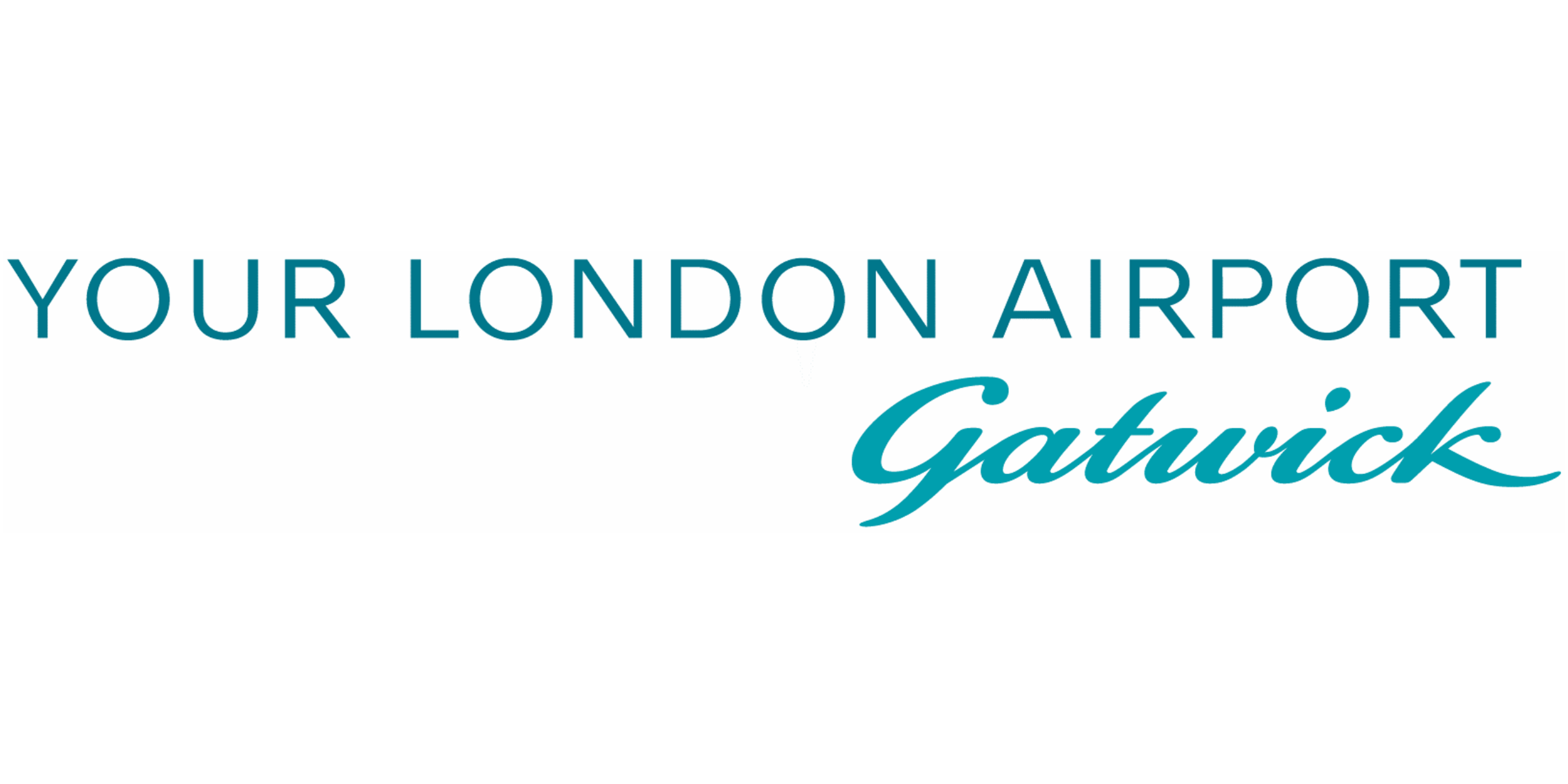 London Gatwick 400x200.png
