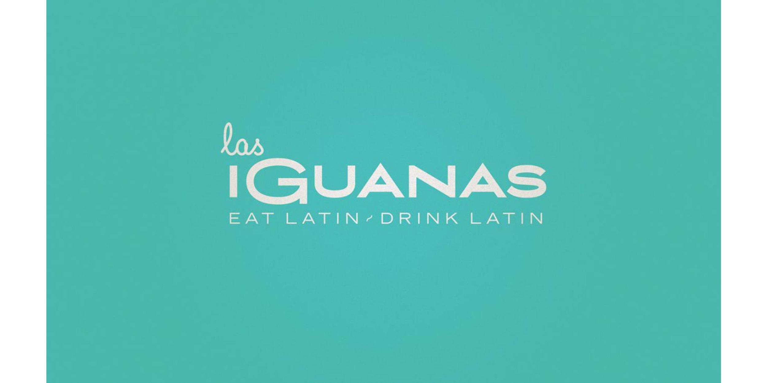 las_iguanas 400x200_smaller.jpg