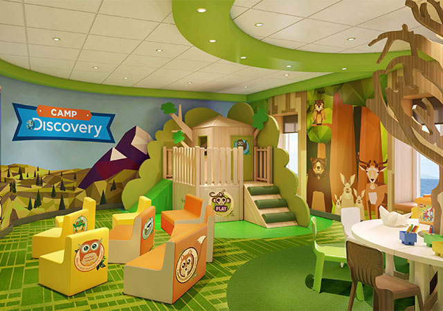 play centre ship cruise area tigerplay the-treehouse-kids-and-teens-640x450.jpg