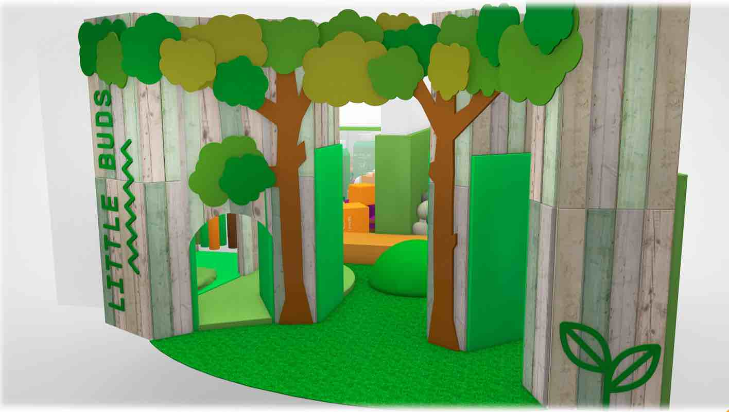 Tots+and+Toddlers+Tigerplay+Design+ex2_1.jpg