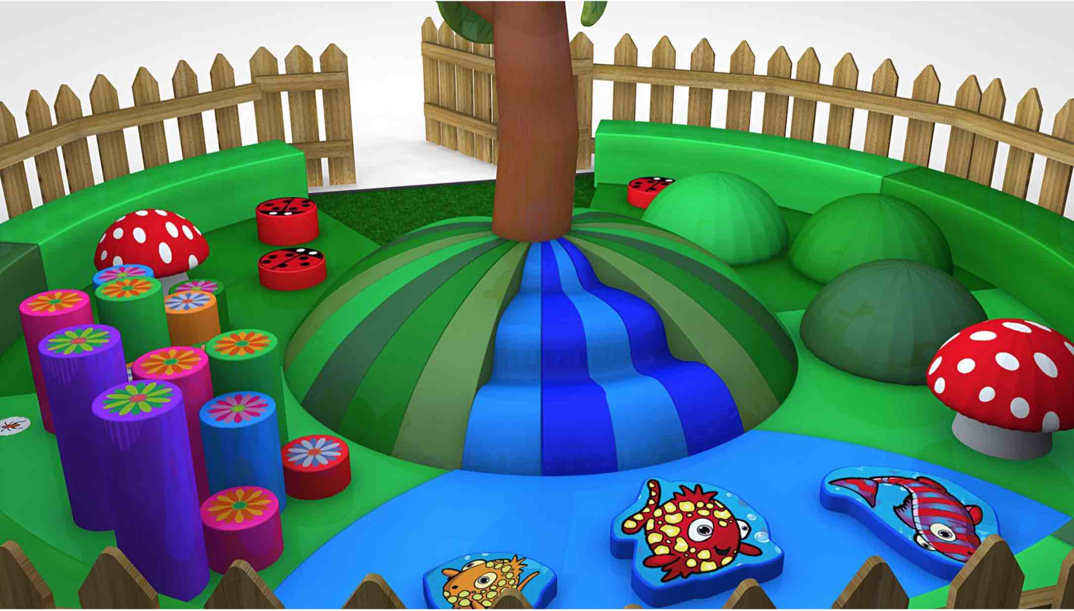 Tots+and+Toddlers+Tigerplay+Design+ex1_4.jpg