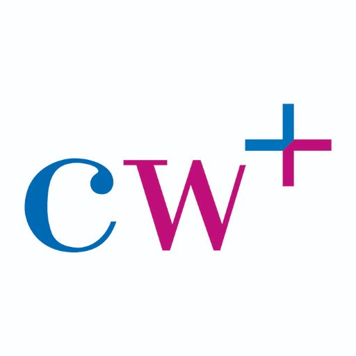 CW PLUS_logo_Tigerplay.jpg