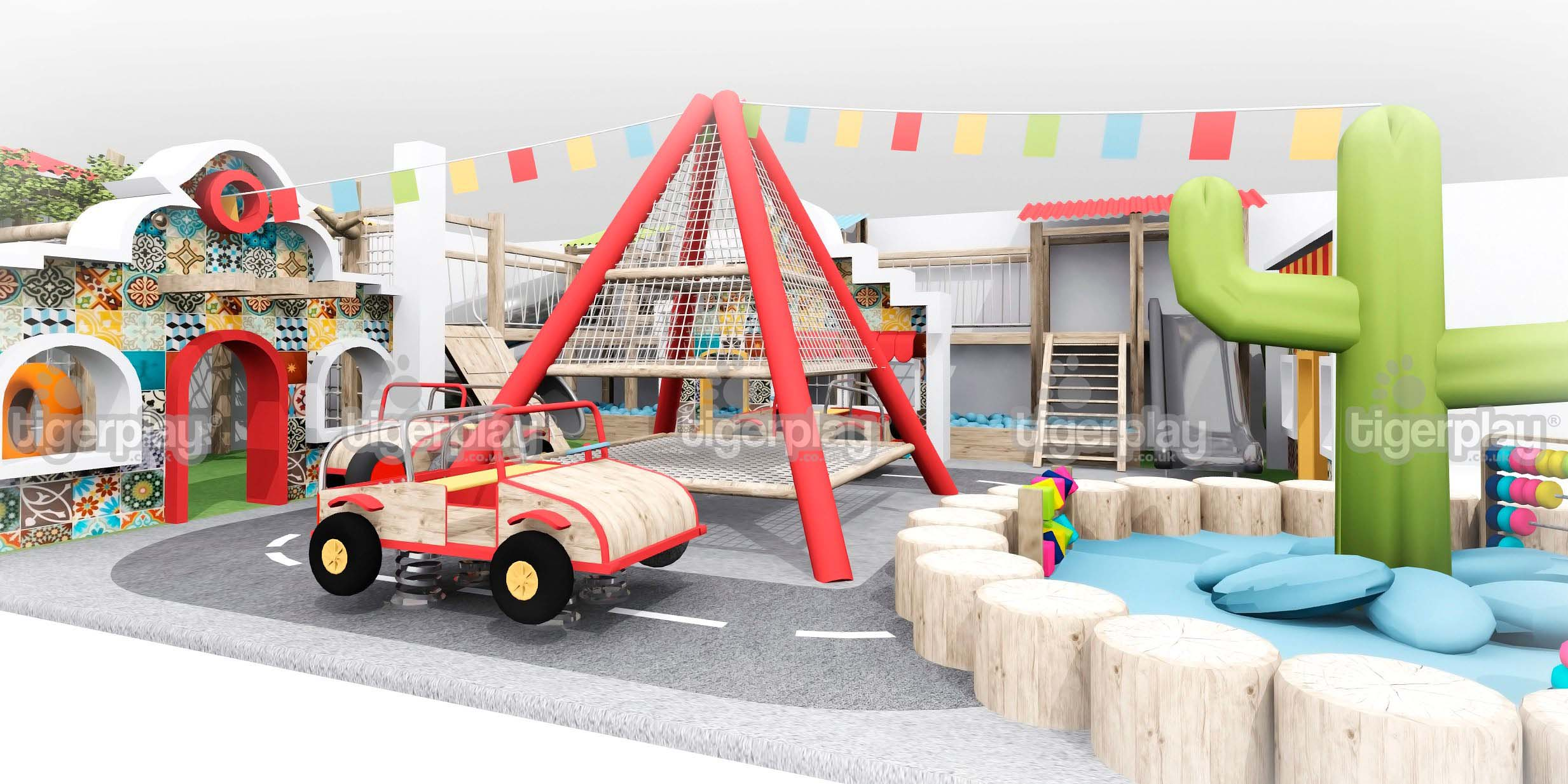 Tigerplay_Angel Court -  Play Area_V1-5.jpg