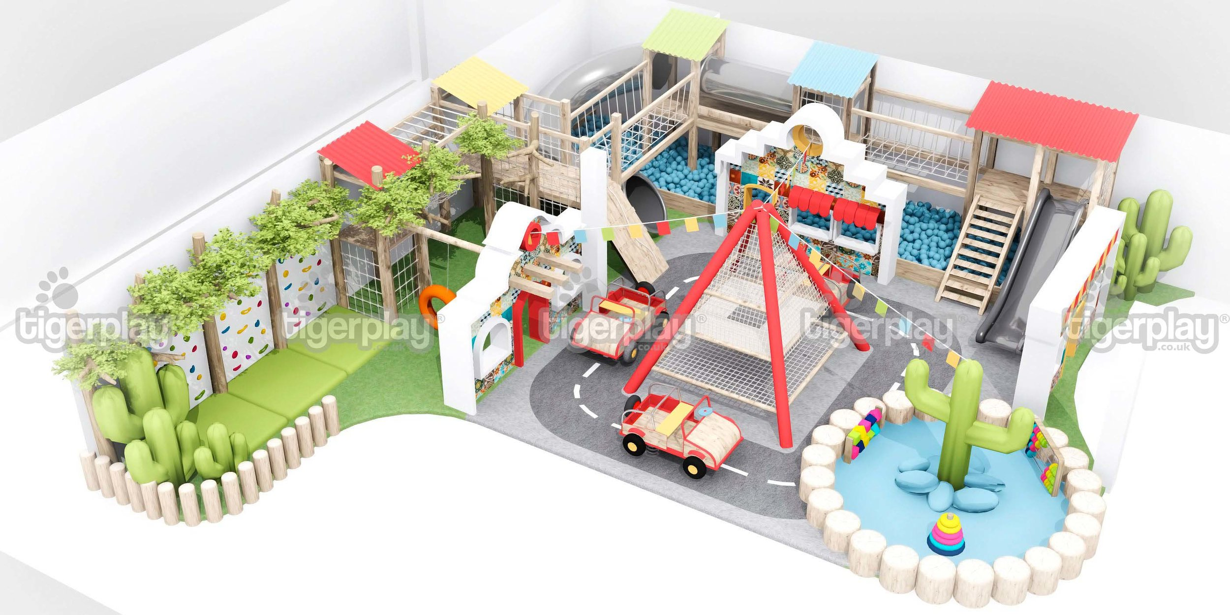 Tigerplay_Angel Court -  Play Area_V1-3.jpg