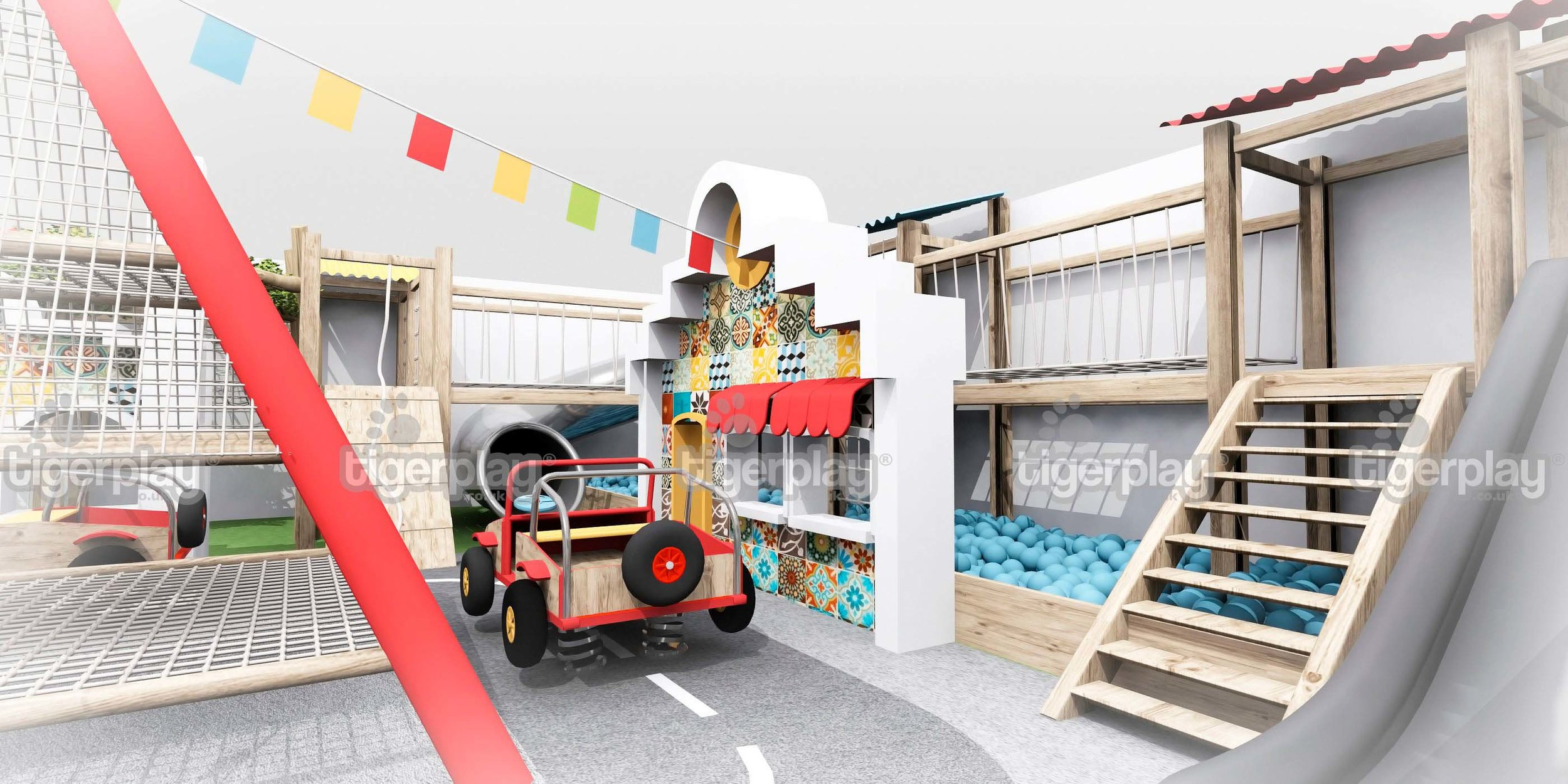 Tigerplay_Angel Court -  Play Area_V1-9.jpg
