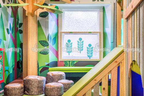 Tigerplay_Happy_Days_Nursery_005.jpg