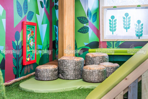 Tigerplay_Happy_Days_Nursery_006.jpg