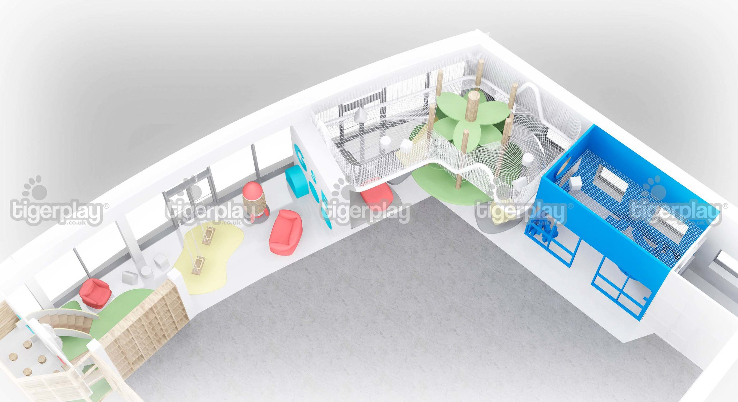 Goose - Play Zone Concept_V2-4.jpg
