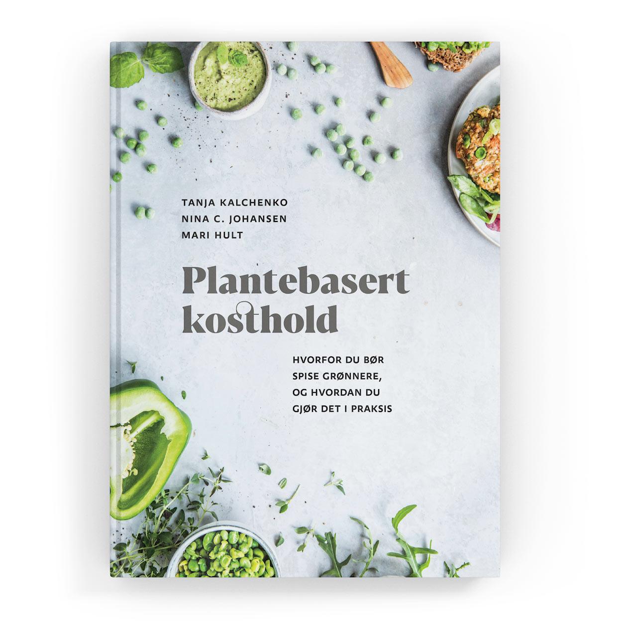 plantebasert-kosthold.jpg