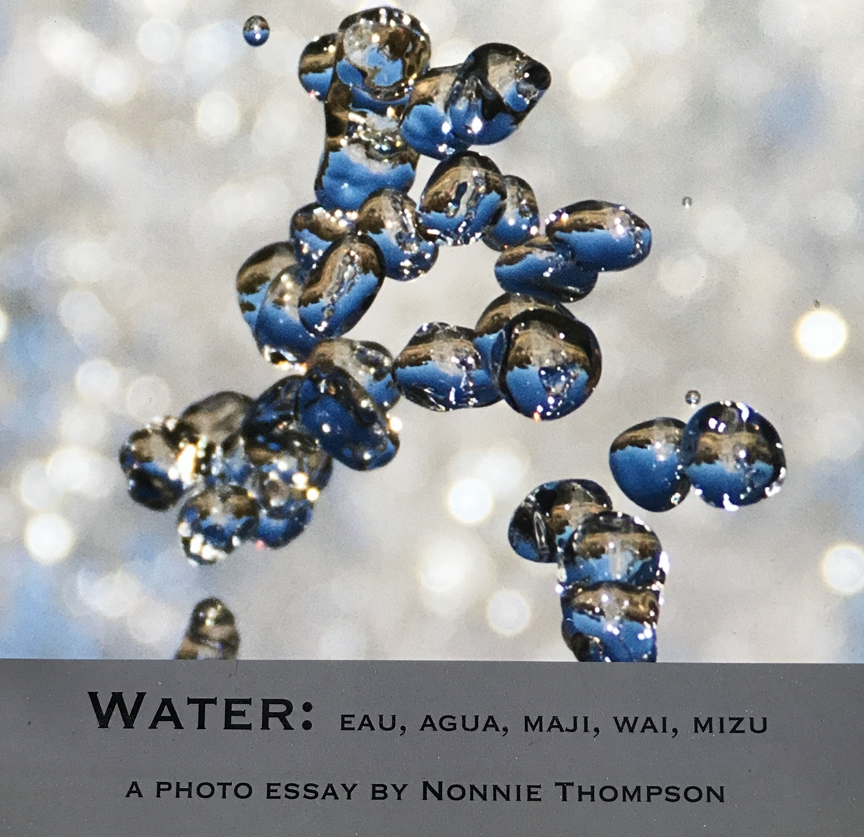 WATER-cover.jpg