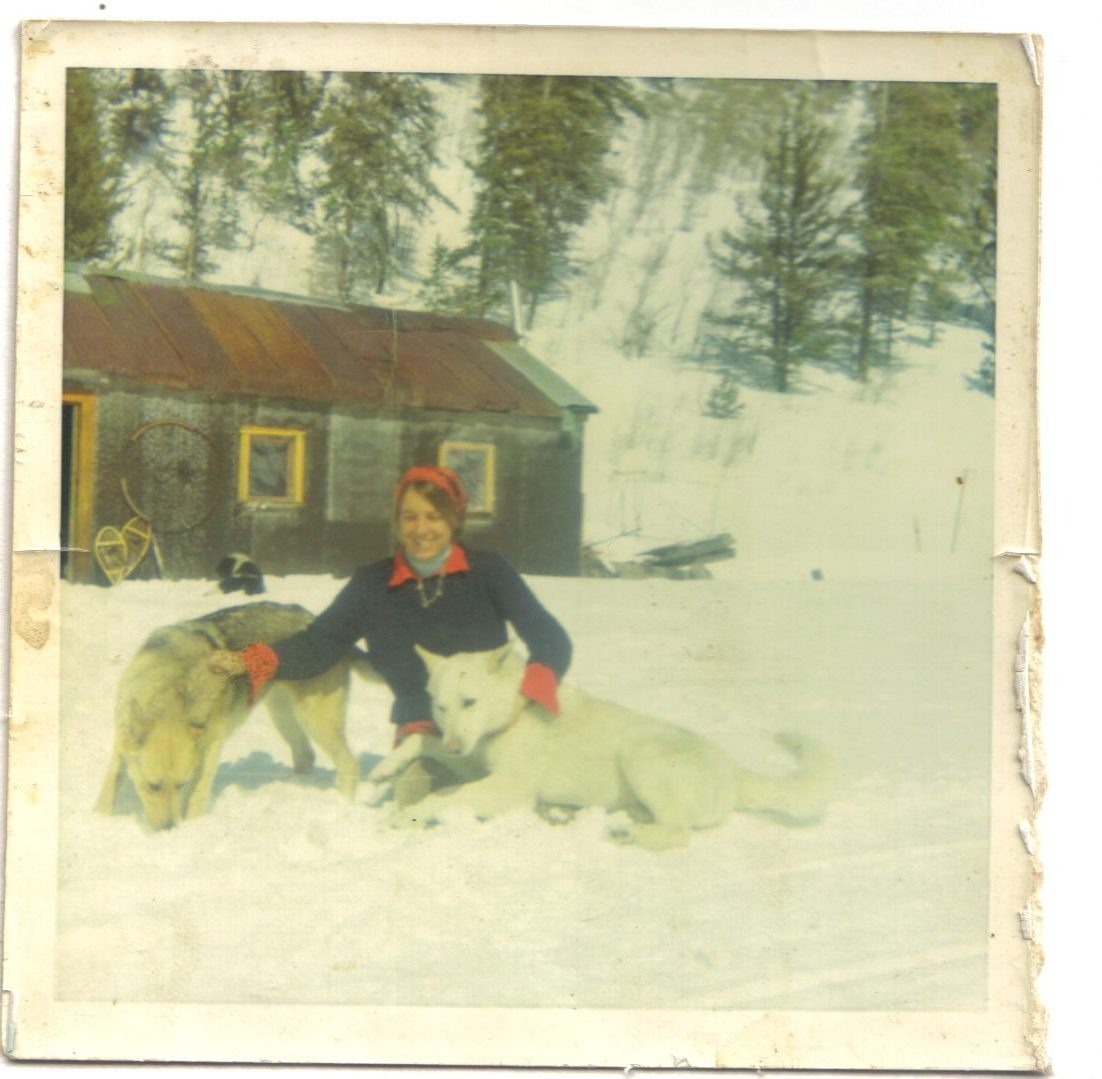 1971_winter-4.jpg