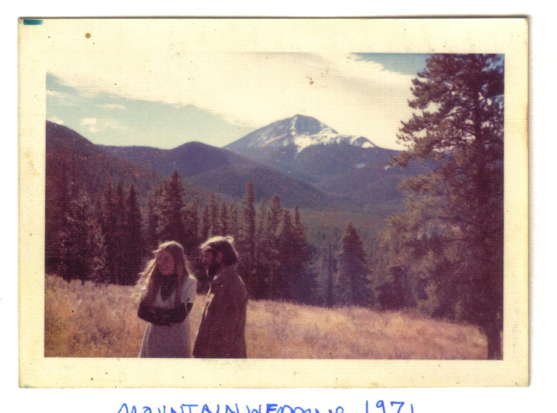 1971 spring.jpg