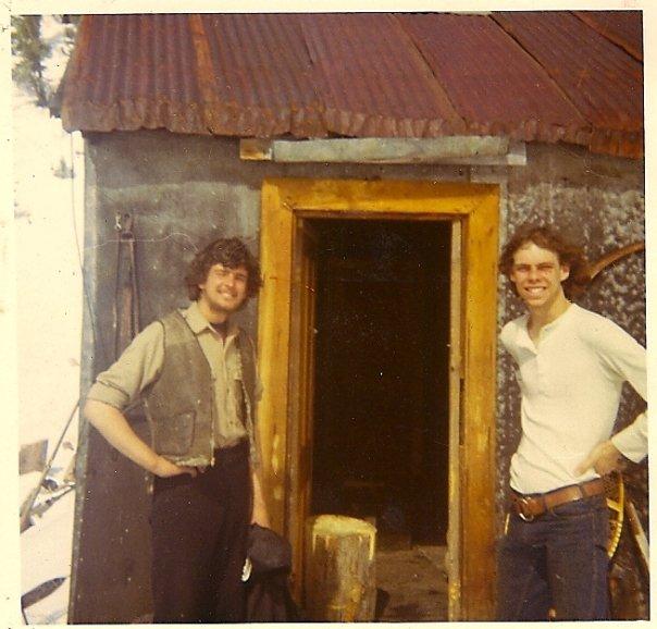 Bruce & Stewart.jpg