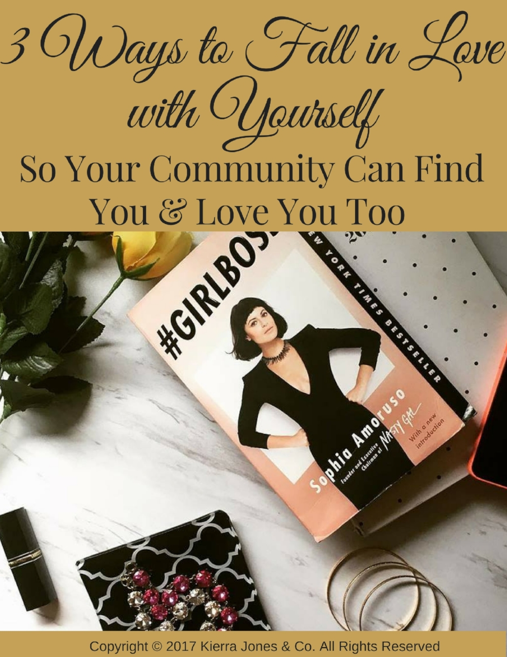 Ready to confidently connect with your community?  Help them authentically fall in love with you & want to buy through your messaging & content!