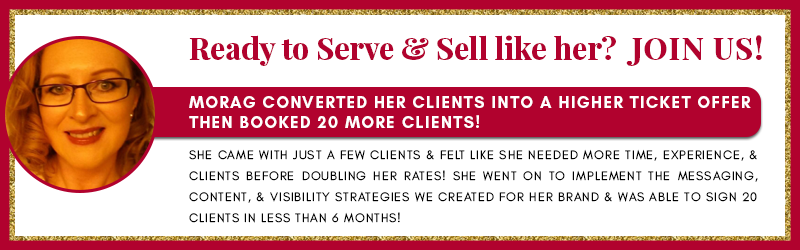 A. Testimonial Graphic - Morag.png