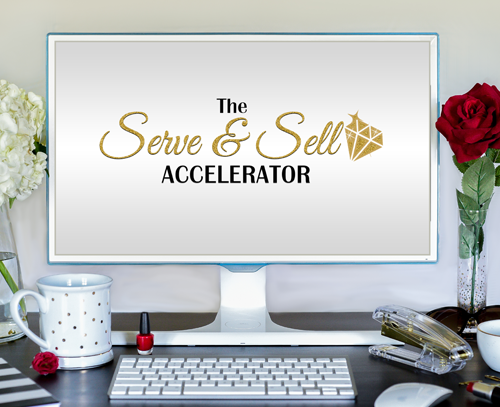 Screen_With_Serve&Sell-Logo_5.png