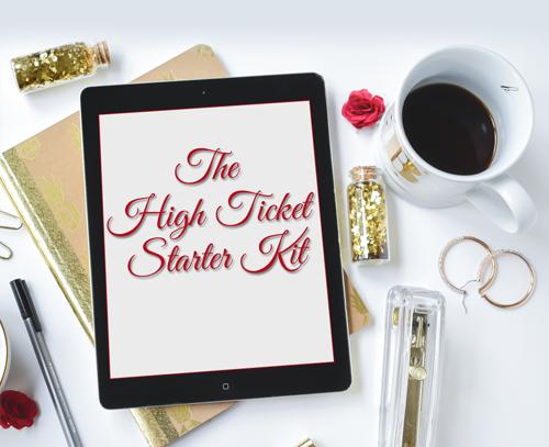 Kierra-Jones-High-Ticket-Starter-Kit.png