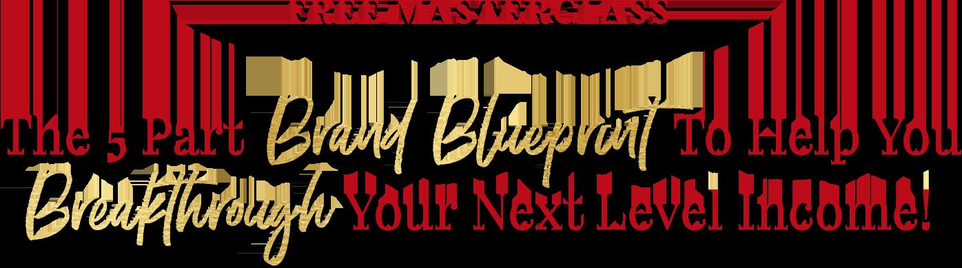 free masterclass.png