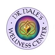 dr-dales-logo (1).png