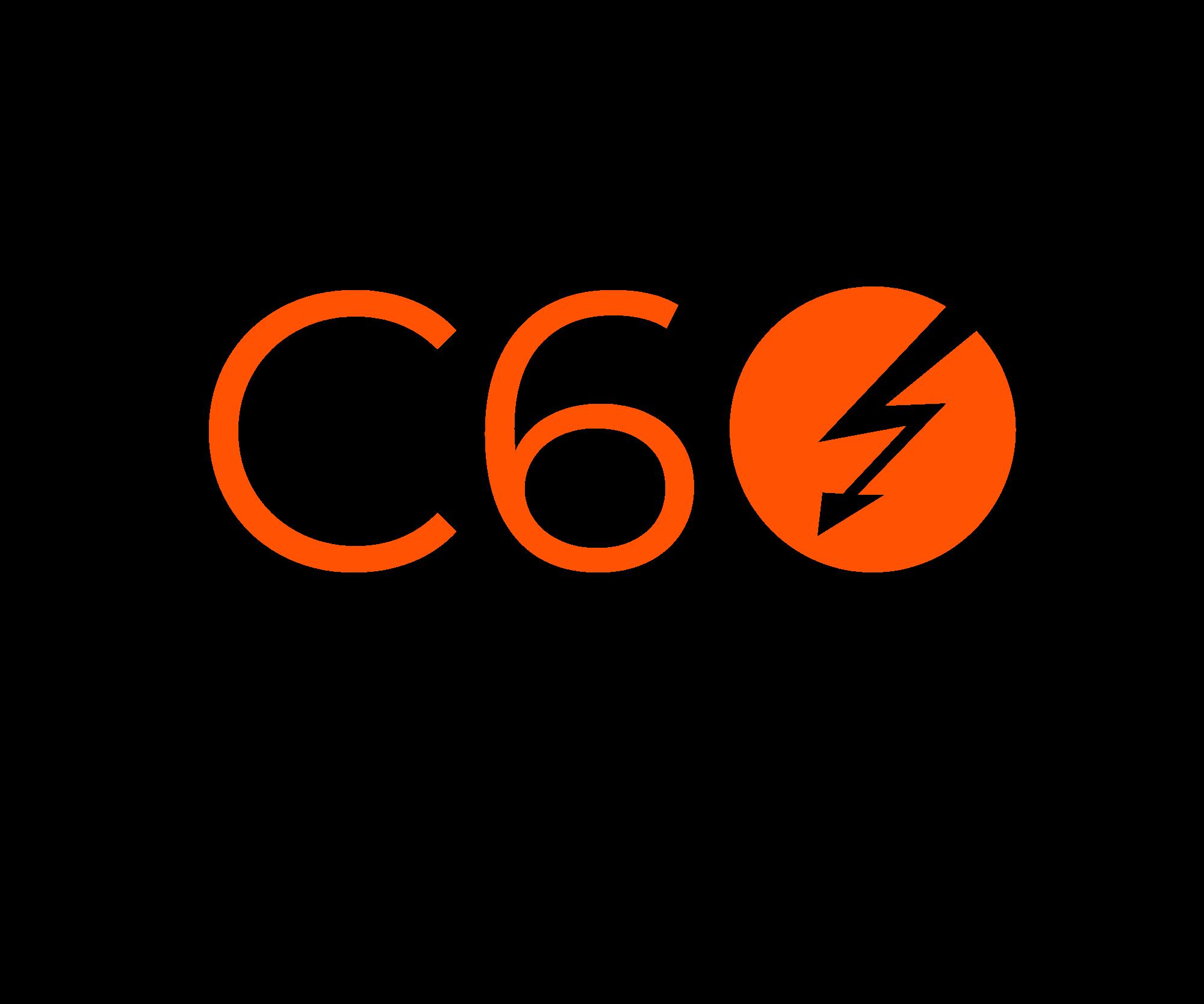 C6-logo.png