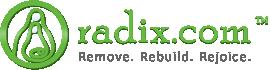 oradix_green_logo.png