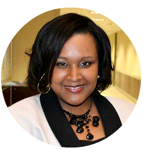 Shanceler Terry - Family & Community Engagement Coordinator, Alief ISDHouston, TX