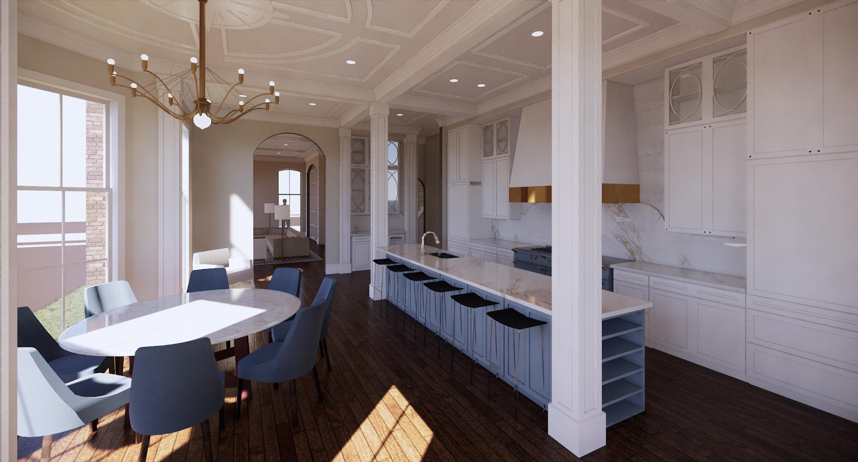 Interior Kitchen.png