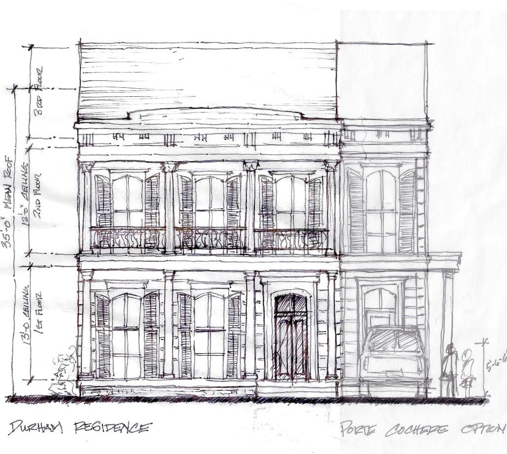Durham Sketch 1.jpg