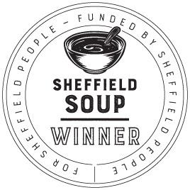 Sheffield Soup.JPG