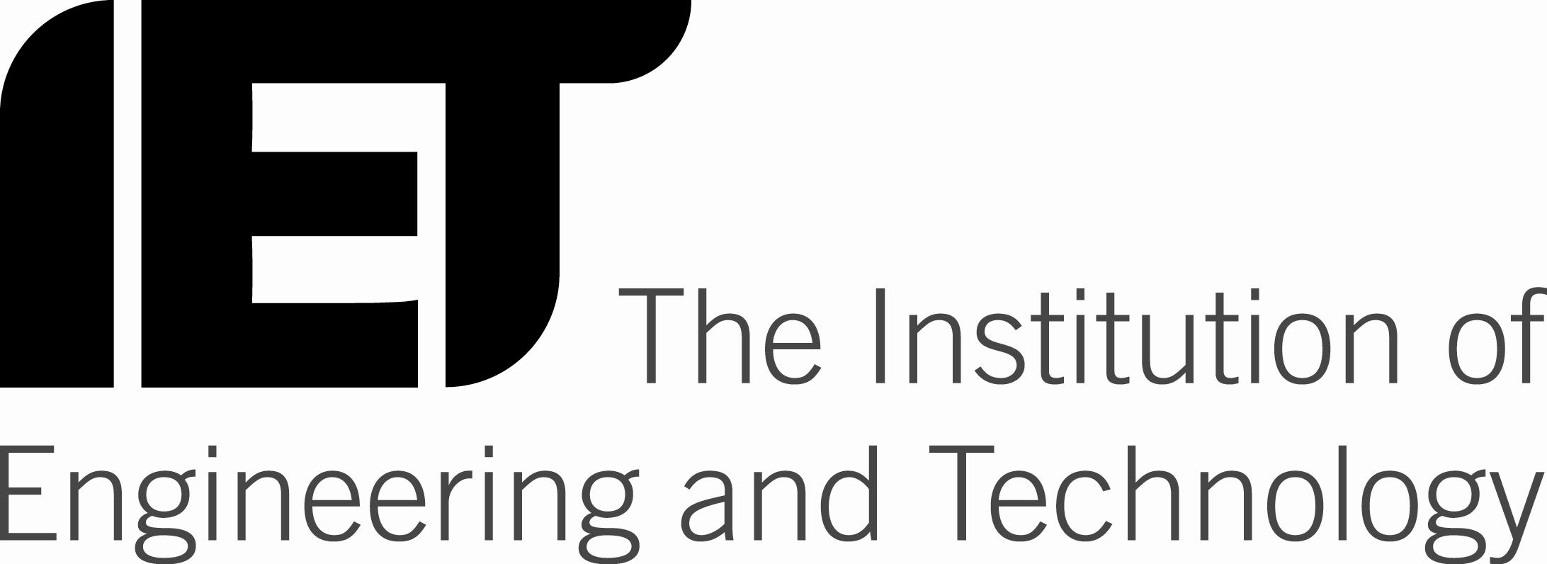 IET master logo.JPG