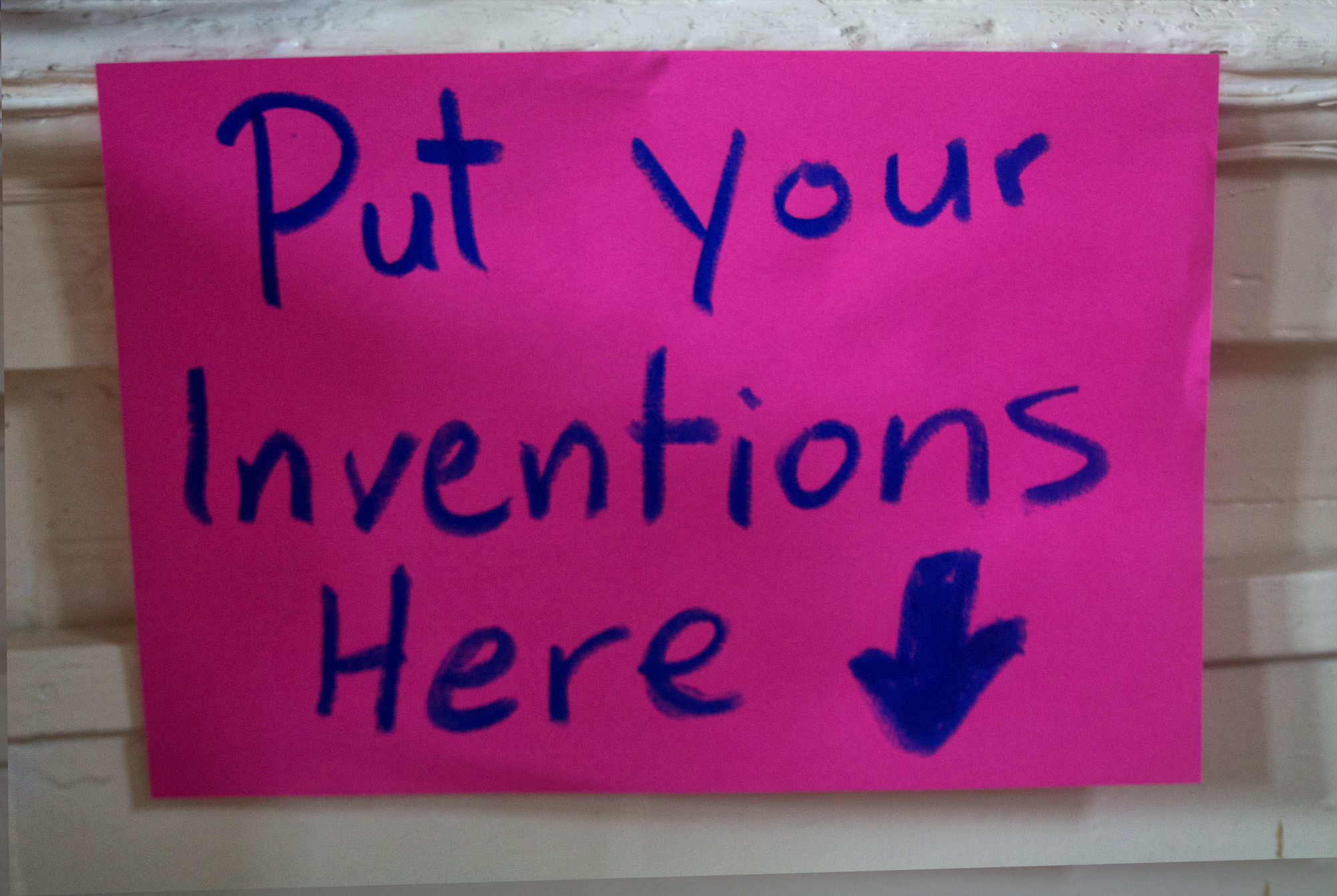 1) Put your inventions here.jpg