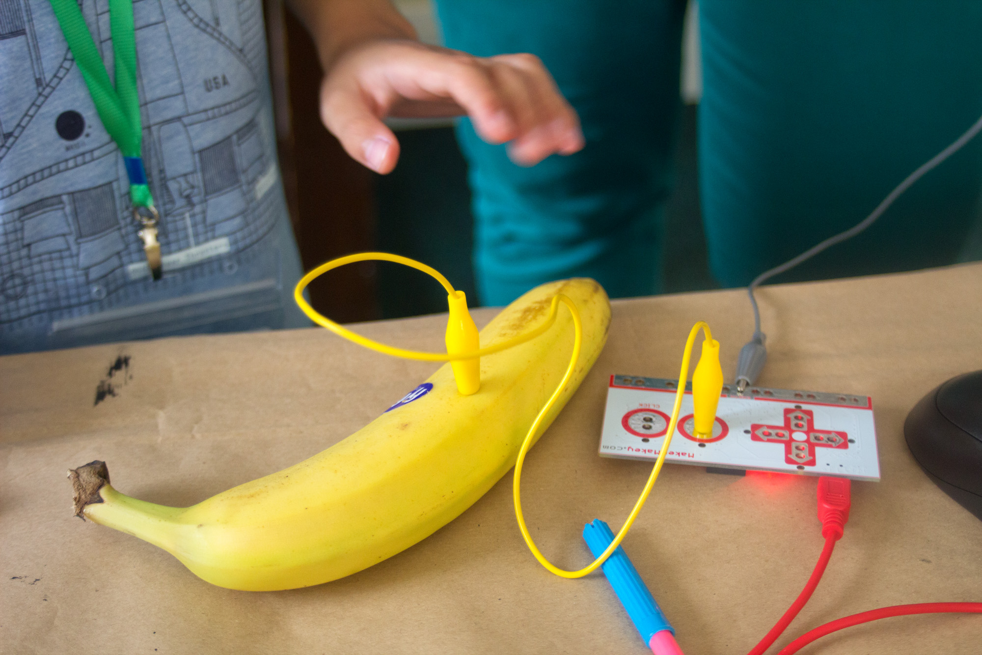 2) Coding with a banana.jpg