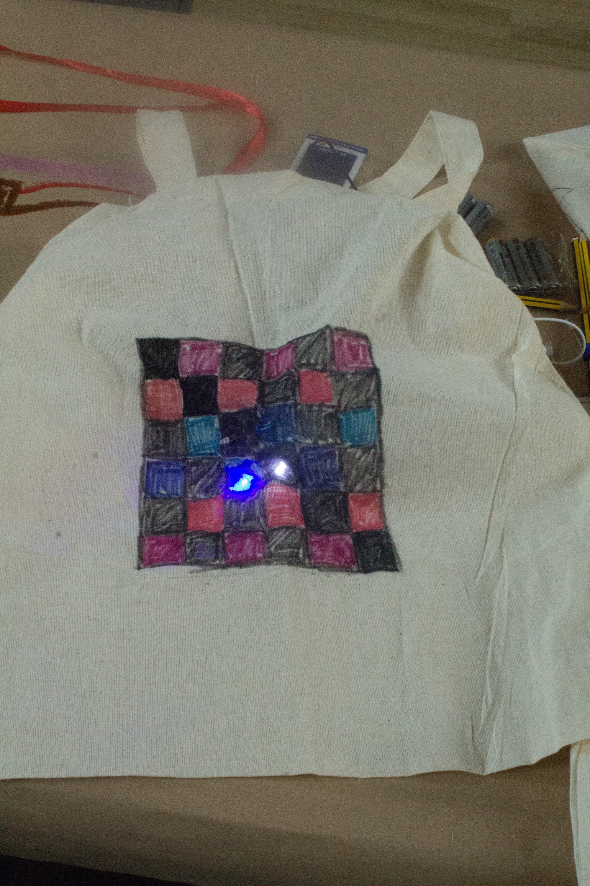 14) light up bag.jpg