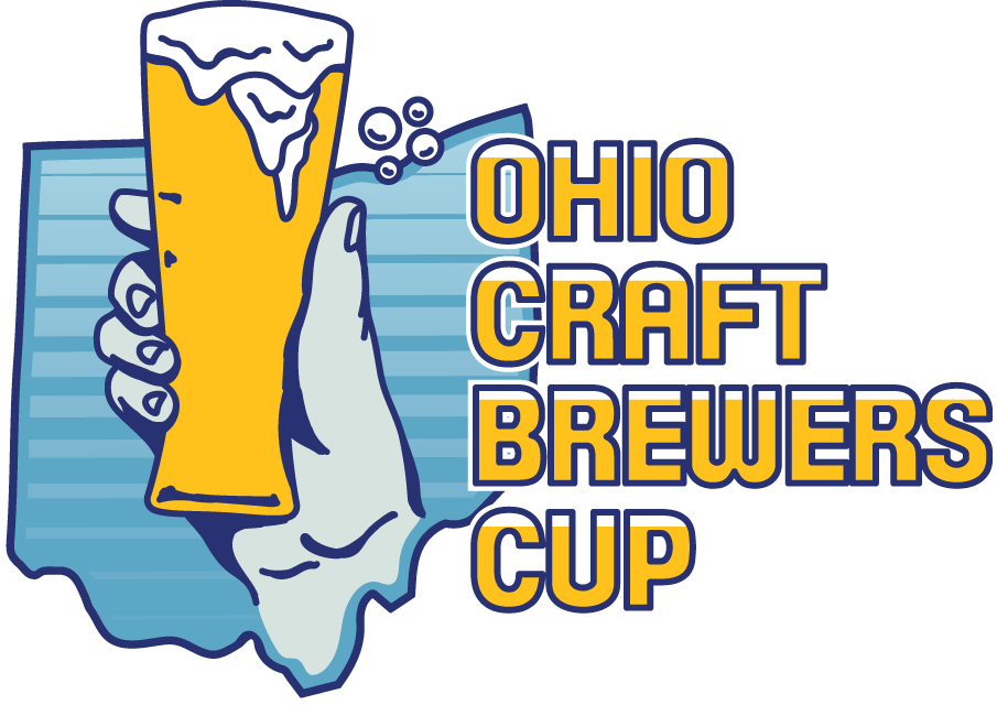 OHIO-CRAFT-BREWERS-CUP-LOGO-2019-V2.png