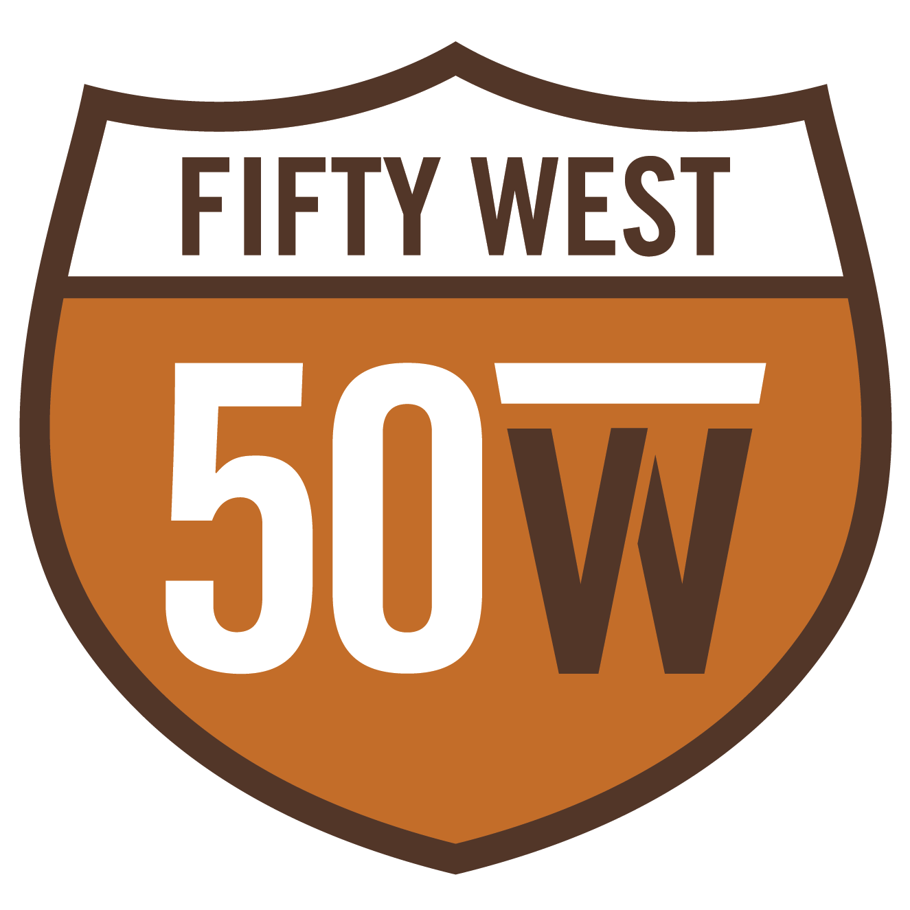 50 West.png