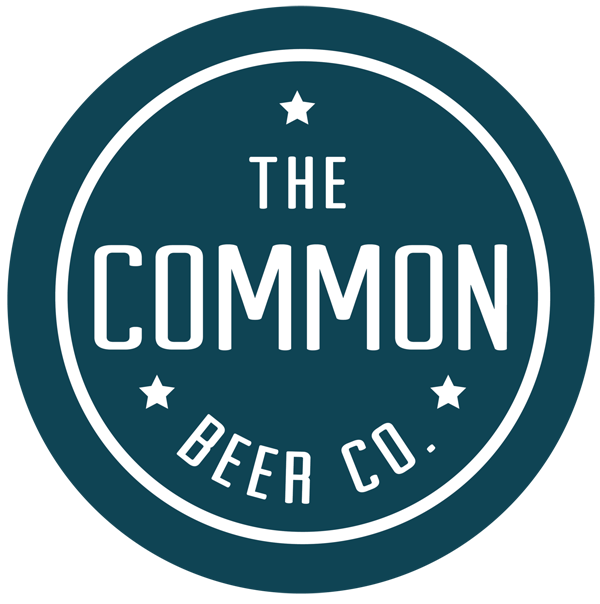common_beer.png