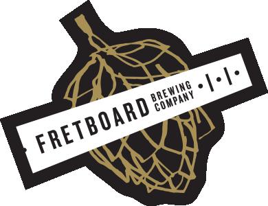 fretboard-brewing-co-logo-lrg@2x.png