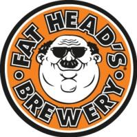 Fat_Head_Brewery_Logo.jpg