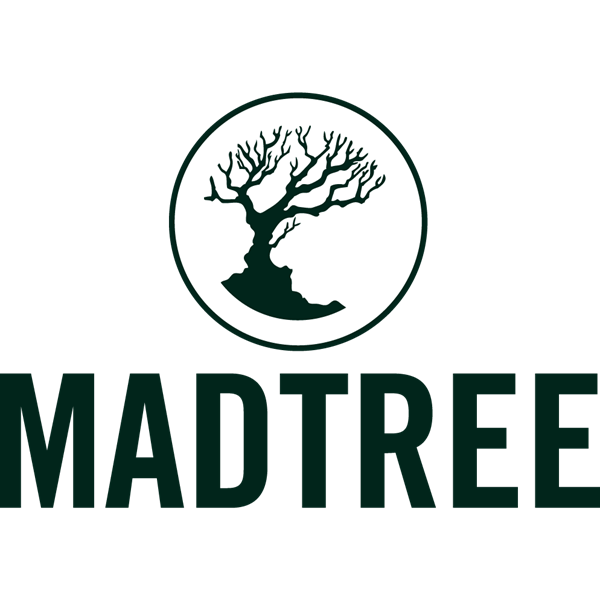 Madtree.png