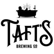 Taft's Logo.jpeg