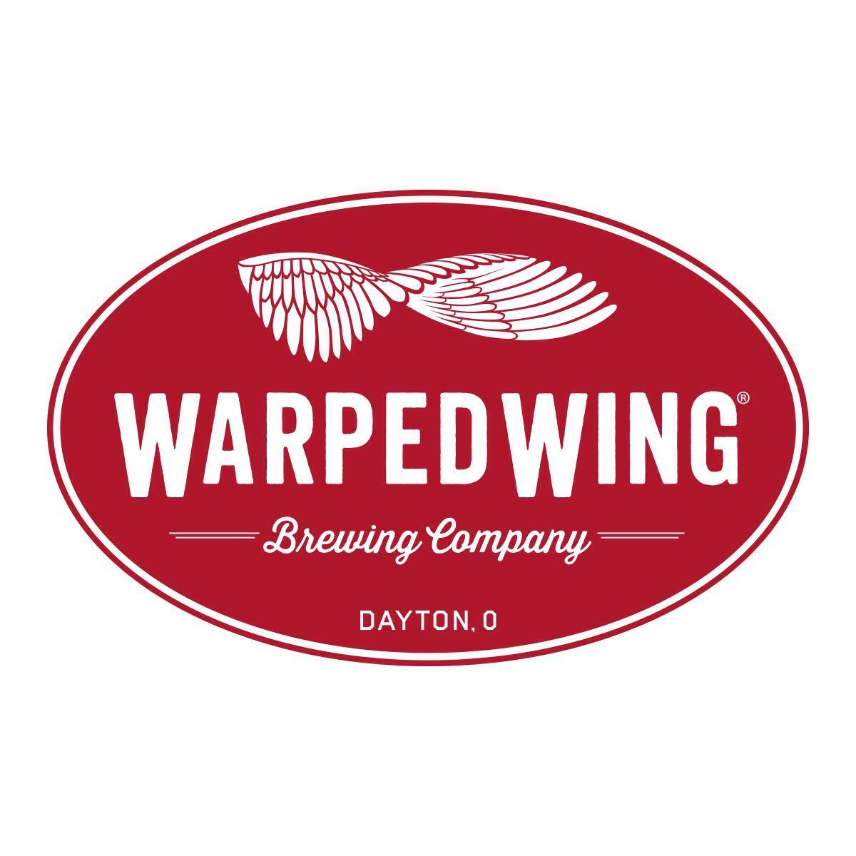 Warped Wing.jpg