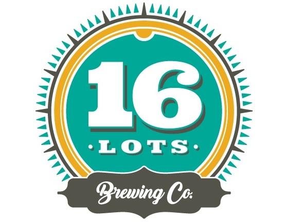 16lots-logo-4color-noMason.jpg