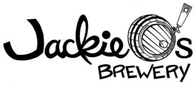 Jackie O's.jpg