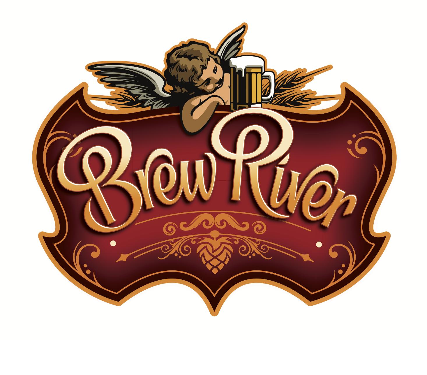 BrewRiver Deerfield Logo .png