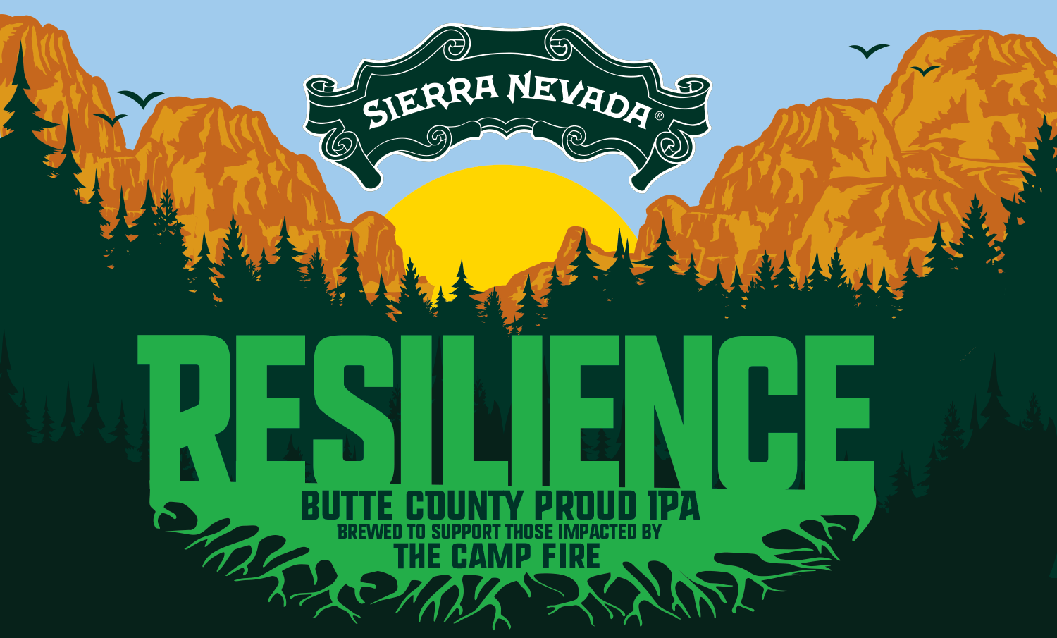 sierr-resilience.png