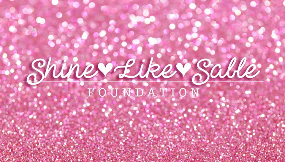 Shine like sable.jpg