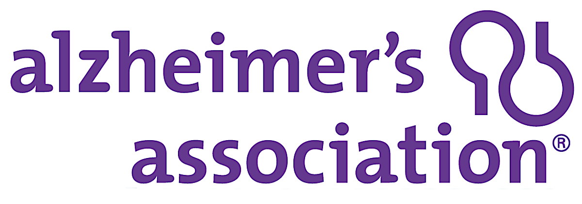 alzheimers-association-makes-note-of-needs-in-hunt-county-news-alzheimers-association-png-1200_422.png