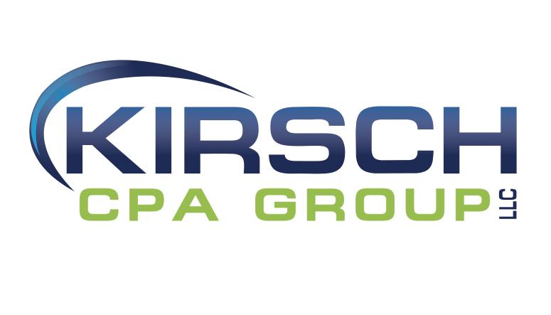 Kirsch Logo-Color.png