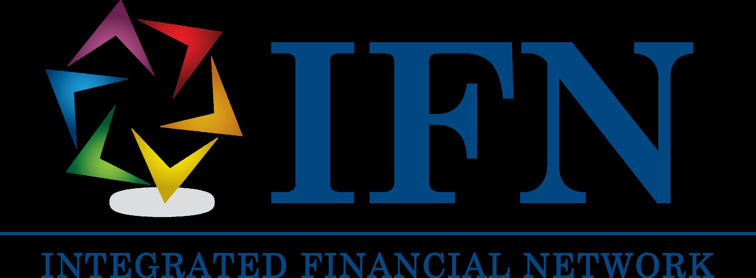 IFN Logo.png